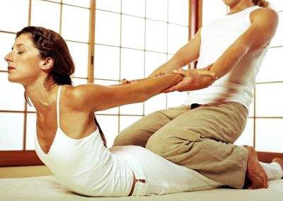 parshup body-to-body-massage